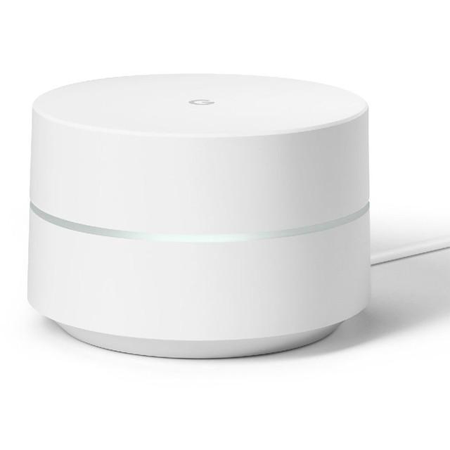 Khám phá 12 thiết bị lý tưởng dành cho ngôi nhà thông minh - Ảnh 2.