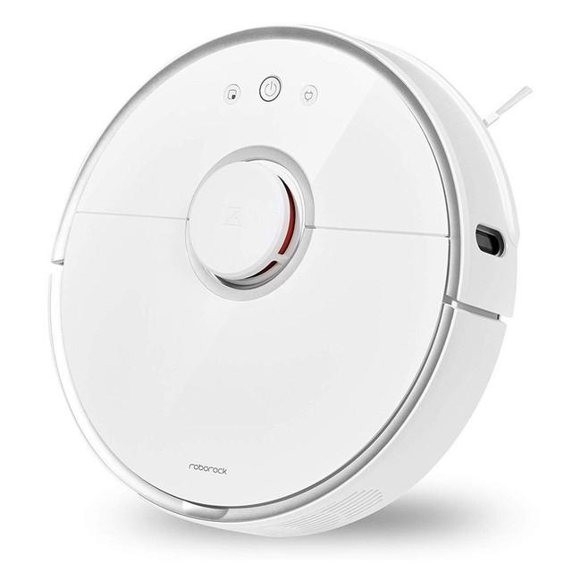 Khám phá 12 thiết bị lý tưởng dành cho ngôi nhà thông minh - Ảnh 9.