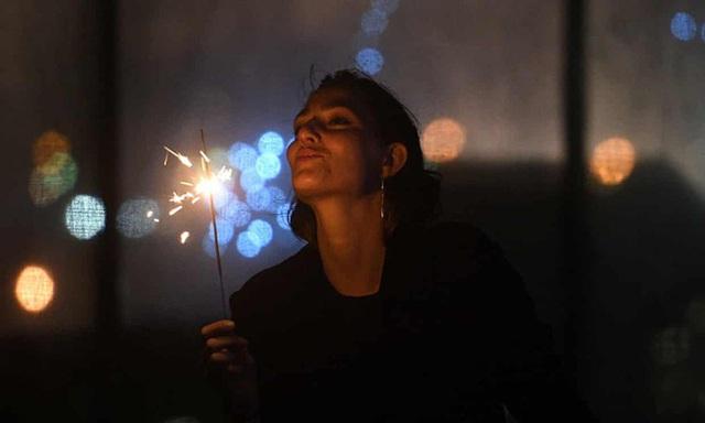 Thế giới bước sang năm mới 2020 trong pháo hoa và cháy rừng - Ảnh 33.