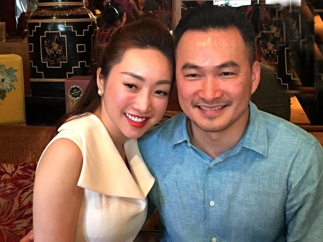 Chi Bảo sắp cưới Lý Thùy Chang - Ảnh 1.
