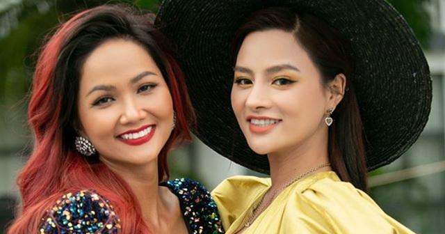 Lý do Hhen Niê - Hoa hậu thành công nhất VN sau nhiệm kỳ phải ở nhà thuê - Ảnh 3.