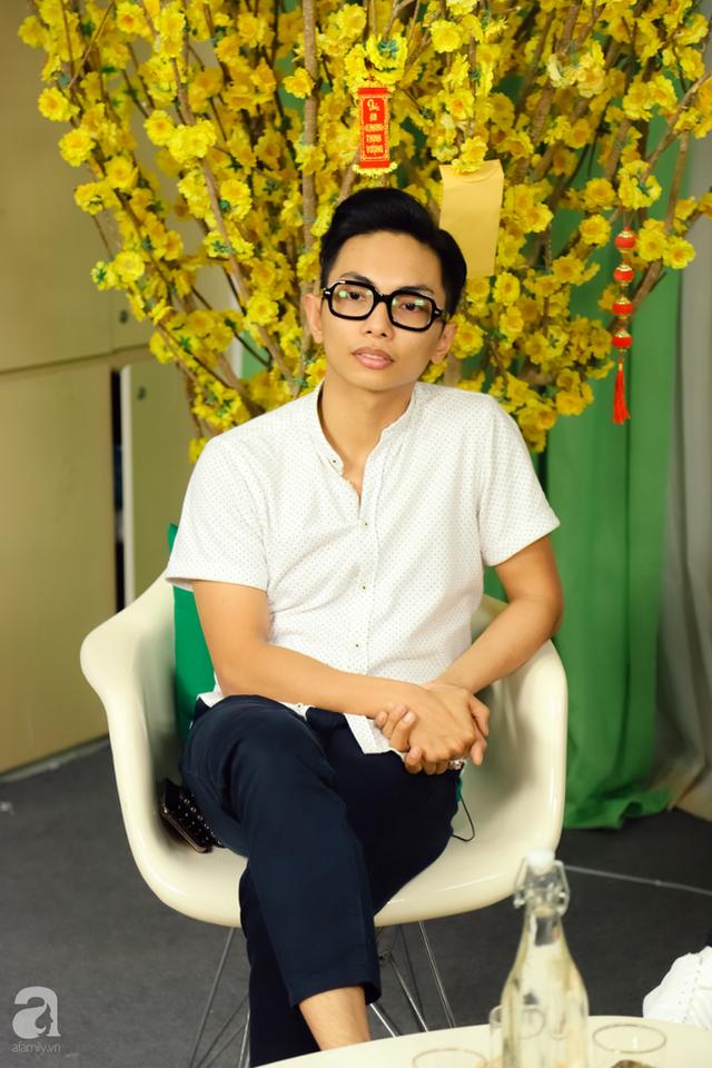 """Phan Hiển lần đầu tiết lộ chuyện từng chia tay Khánh Thi, vừa quay lại thì """"dính bầu"""" và nguyên nhân đến nay vẫn không được làm đám cưới - Ảnh 3."""