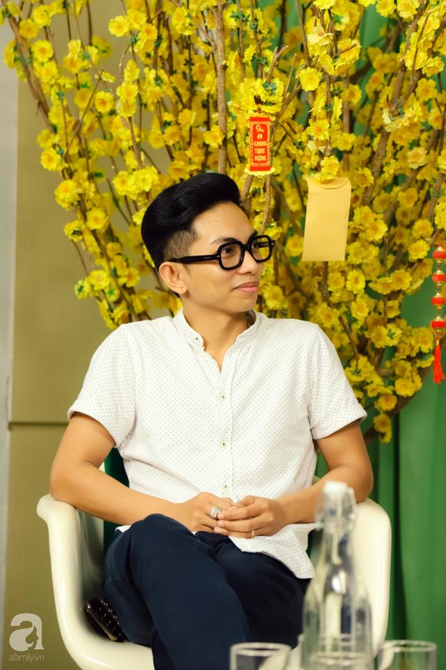 """Phan Hiển lần đầu tiết lộ chuyện từng chia tay Khánh Thi, vừa quay lại thì """"dính bầu"""" và nguyên nhân đến nay vẫn không được làm đám cưới - Ảnh 4."""