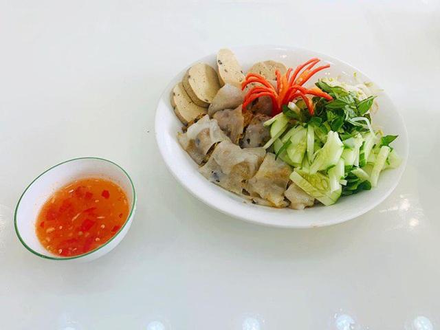MC làm từ thiện nhiều nhất Việt Nam lên tiếng về tranh cãi ăn chay không được ăn hành tỏi - Ảnh 3.