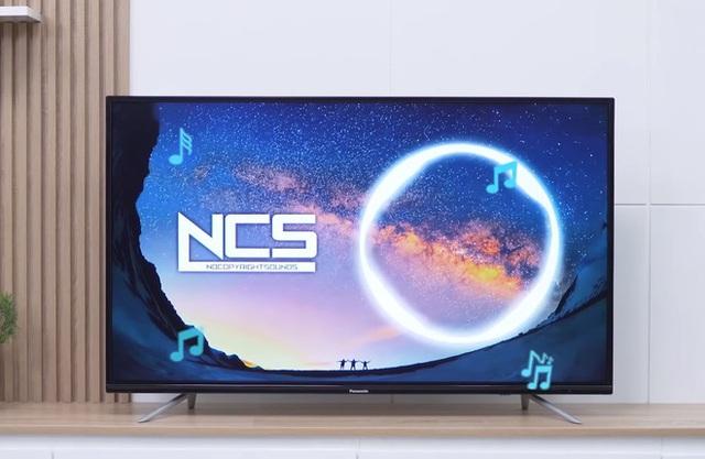 6 mẫu smart TV 4K giá dưới 10 triệu tại Việt Nam - Ảnh 5.