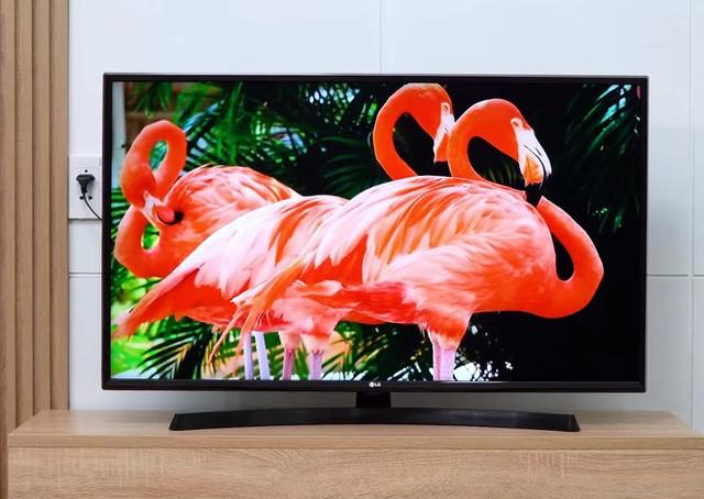 6 mẫu smart TV 4K giá dưới 10 triệu tại Việt Nam - Ảnh 6.
