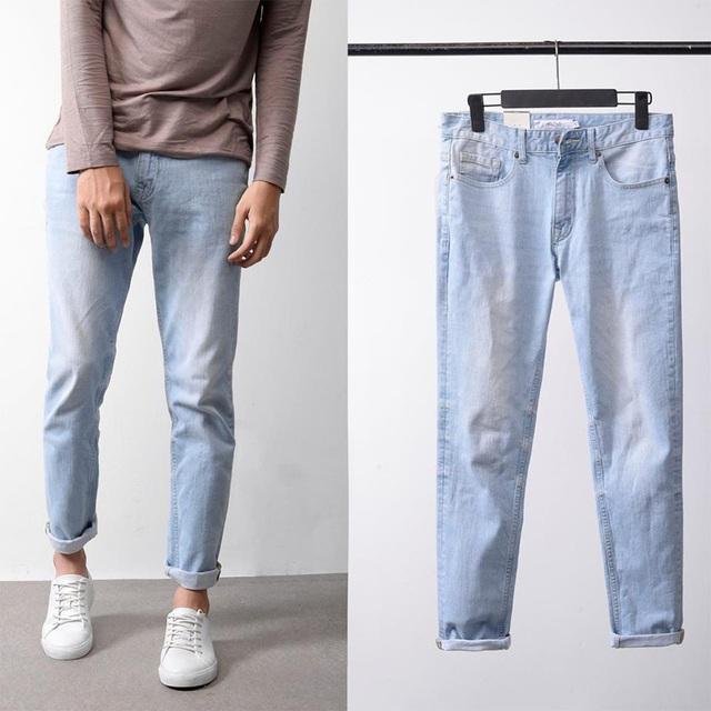 Mua quần áo về đừng dại mặc ngay, hãy làm các thao tác này để quần áo luôn được sạch đẹp như mới - Ảnh 4.