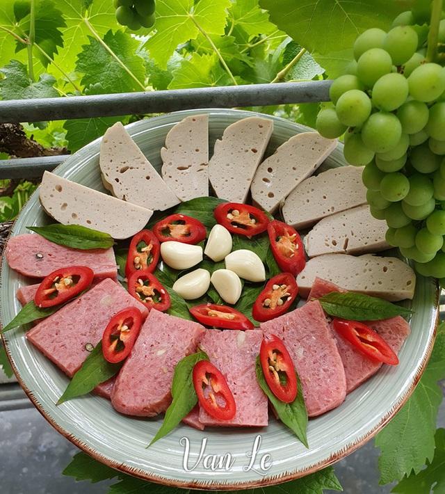 Cách làm táo sấy cực dễ giúp chị em ăn vặt cả ngày không lo tăng cân, bảo sao hot xình xịch thế này! - Ảnh 11.
