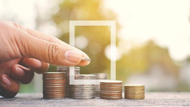 Để tiết kiệm được bạn hãy coi số tiền dành ra hàng tháng như một khoản chi tiêu bắt buộc - Ảnh 4.