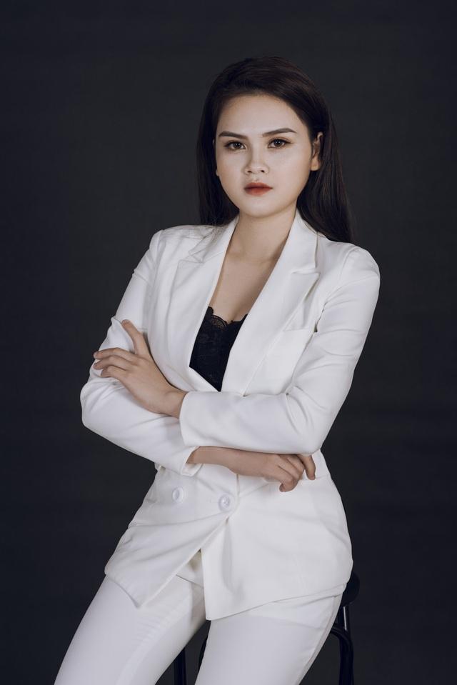 Thương hiệu mỹ phẩm thảo dược Gana Beauty chuẩn người Việt dùng hàng Việt - Ảnh 2.
