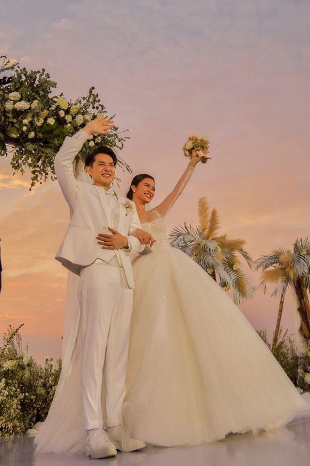 Giục cưới thì người yêu bảo em không hiểu anh nên chúng ta yêu nhau mà không thể kết hôn - Ảnh 3.