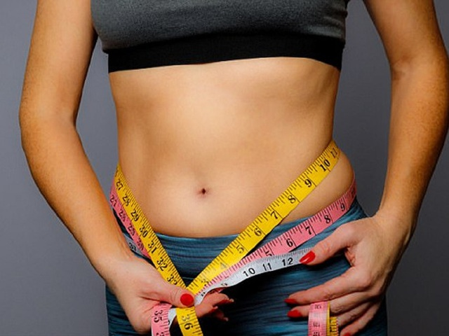 Phụ nữ có nội tạng nhiễm bệnh và tuổi thọ ngắn thường có 2 điểm hình tròn trên cơ thể: Dù ở độ tuổi nào bạn cũng nên kiểm tra ngay - Ảnh 3.