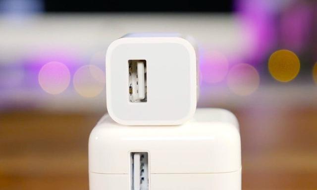 Không kèm củ sạc, người dùng vẫn có 8 cách sạc pin cho iPhone 12 - Ảnh 5.
