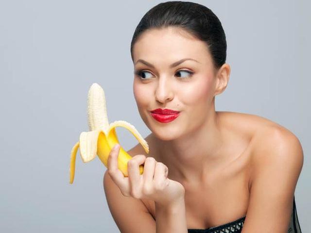 Là phụ nữ thì đừng quên ăn 12 loại thực phẩm này ít nhất 1 lần mỗi tuần, tác dụng thần kỳ của chúng khiến ai cũng bất ngờ - Ảnh 4.
