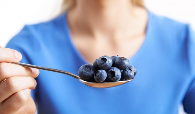 Là phụ nữ thì đừng quên ăn 12 loại thực phẩm này ít nhất 1 lần mỗi tuần, tác dụng thần kỳ của chúng khiến ai cũng bất ngờ - Ảnh 6.
