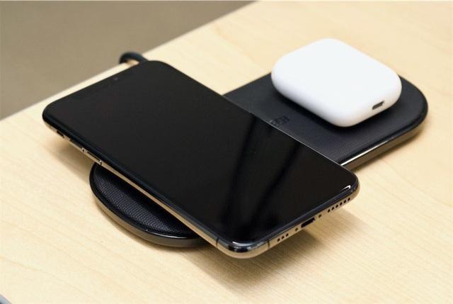 Những củ sạc tốt, giá rẻ cho iPhone 12 - Ảnh 7.
