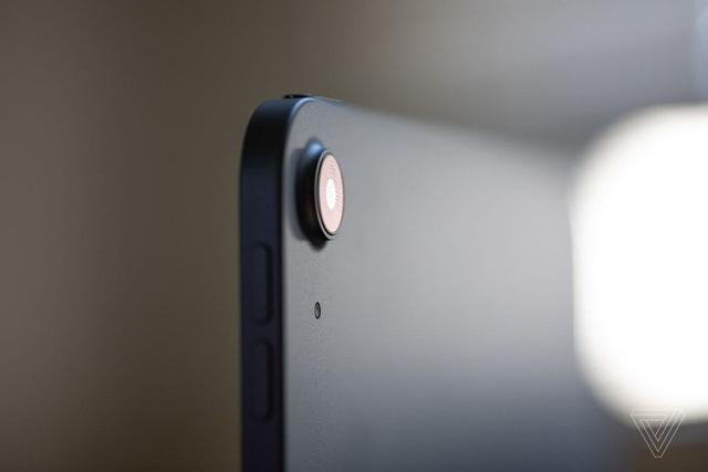 Mẫu iPad đáng mua nhất hiện nay - Ảnh 2.