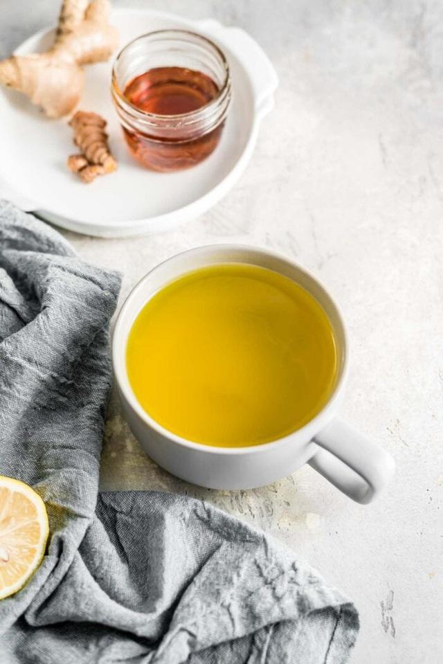 Đây là thức uống giúp giải độc và chữa bệnh hoàn hảo cho mùa thu đông - Ảnh 4.