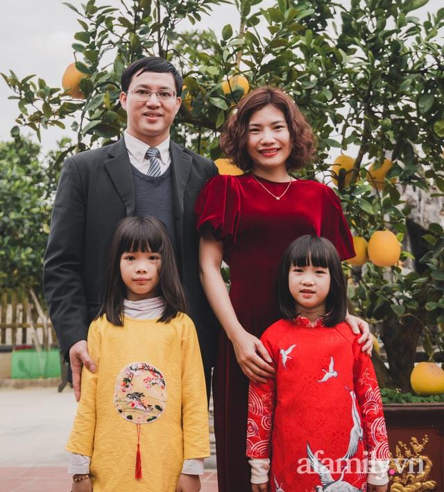 Bất ngờ khi thống kê chi tiêu 32 triệu/tháng cho 2 con, đôi vợ chồng ở Hà Nội nhanh chóng rà soát lại từng khoản để phát hiện giải quyết ngay những điều này - Ảnh 2.