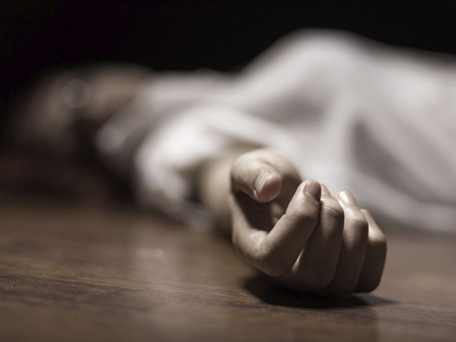 Cô đơn vì bị vợ bỏ, người đàn ông lén lút quan hệ với em dâu suốt 1 năm rồi bị em trai bắt tại trận trước khi xảy ra bi kịch đẫm máu - Ảnh 2.