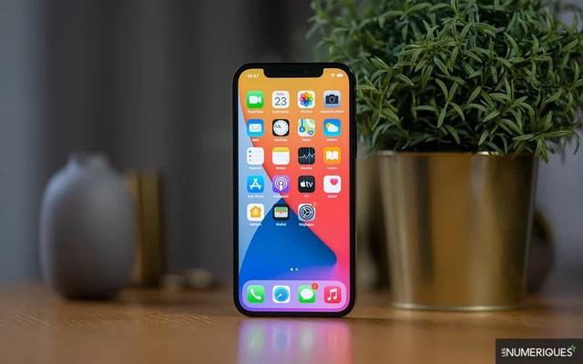 Chọn mẫu iPhone phù hợp nhất với bạn - Ảnh 11.