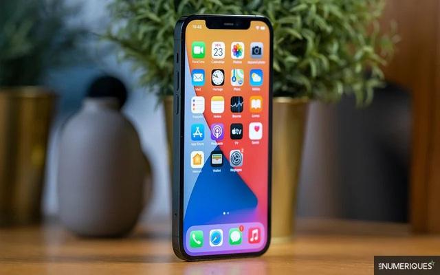 Chọn mẫu iPhone phù hợp nhất với bạn - Ảnh 12.