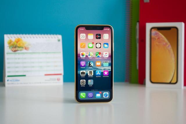 Chọn mẫu iPhone phù hợp nhất với bạn - Ảnh 6.