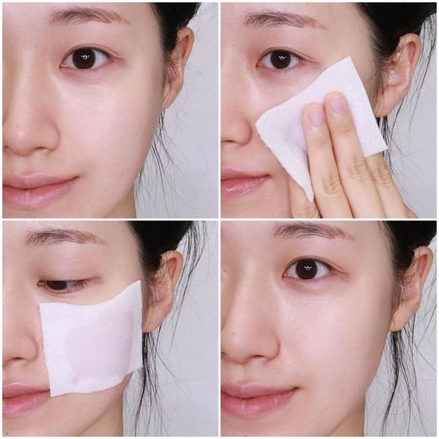 3 lỗi dùng toner phổ biến vào mùa lạnh khiến da chưa kịp đẹp lên đã xấu thôi rồi - Ảnh 1.