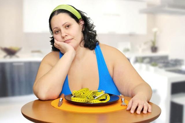4 tác hại khi loại bỏ hoàn toàn tinh bột khỏi chế độ ăn uống - Ảnh 8.