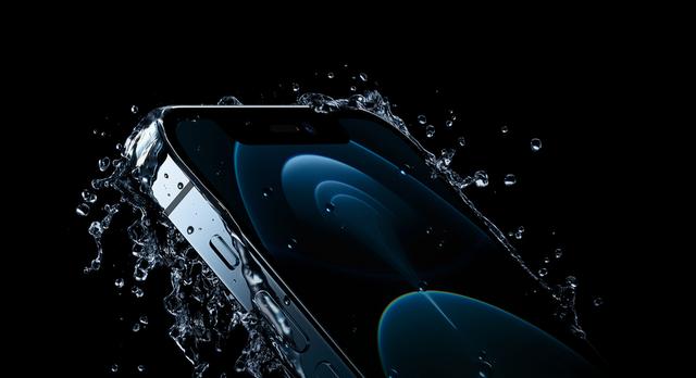Những tính năng trên iPhone 12 Pro Max mà người dùng không thể bỏ qua - Ảnh 5.
