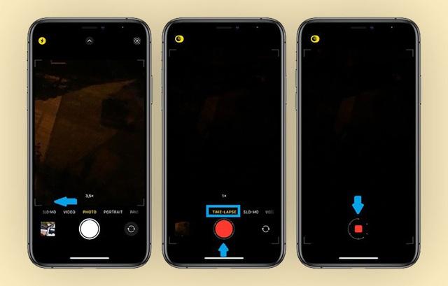 Những tính năng trên iPhone 12 Pro Max mà người dùng không thể bỏ qua - Ảnh 10.