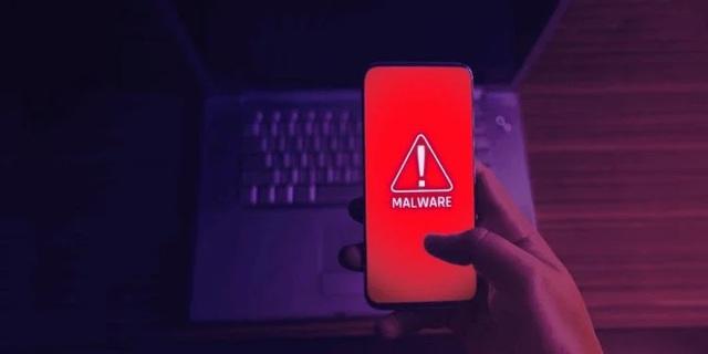 5 cách để phát hiện nếu smartphone android của bạn đang bị hack - Ảnh 1.