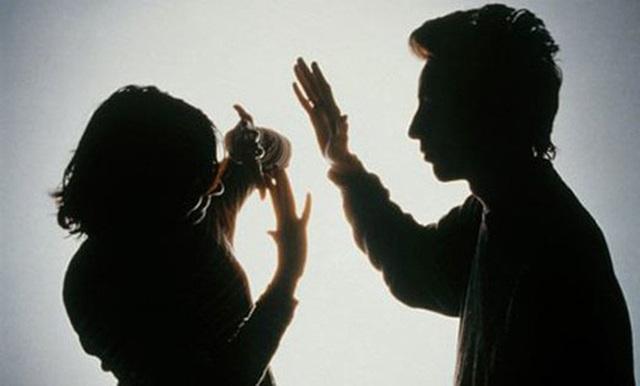 """Từ vụ án mạng """"chia tay đòi quà"""", chuyên gia chia sẻ cách tránh cái kết đau lòng khi chia tay - Ảnh 2."""