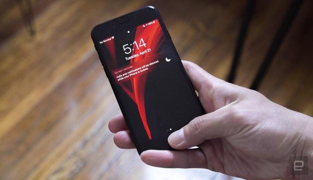 Những điều cần làm sau khi mua iPhone mới - Ảnh 3.