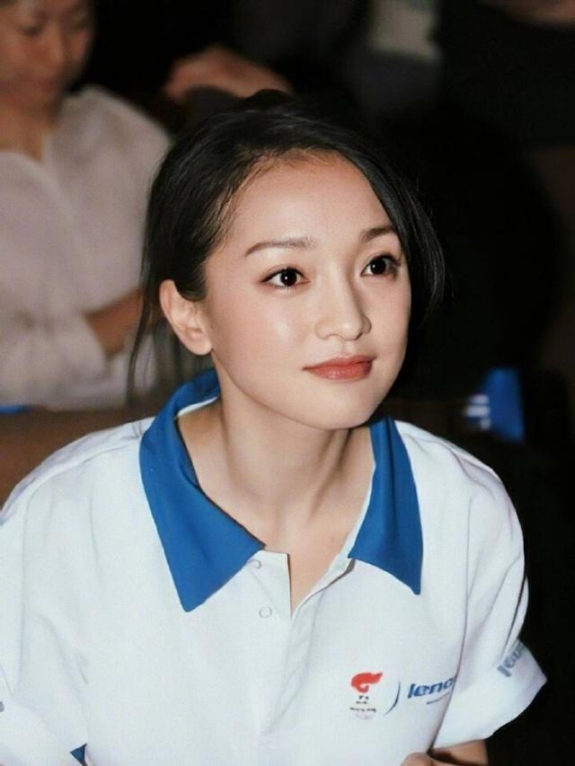 Loạt ảnh cách đây 12 năm trước của Châu Tấn gây bão, ai cũng không tin rằng đây là nhan sắc của người phụ nữ 34 tuổi  - Ảnh 10.