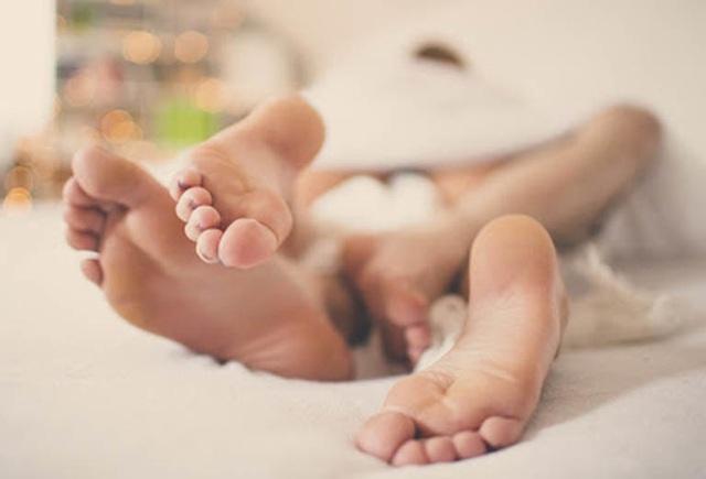 Chứng bệnh khiến người đàn ông 62 tuổi tử vong sau ít phút vào nhà nghỉ với bạn gái nguy hiểm thế nào? - Ảnh 1.