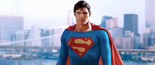 10 vai diễn xuất sắc trong các phim siêu anh hùng - Ảnh 3.