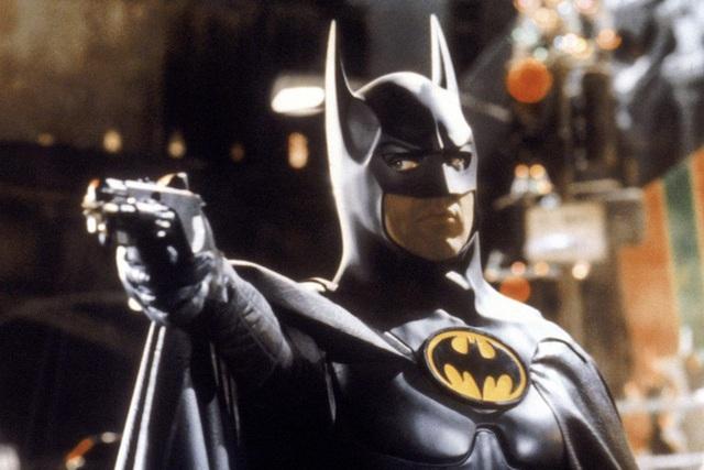 10 vai diễn xuất sắc trong các phim siêu anh hùng - Ảnh 5.
