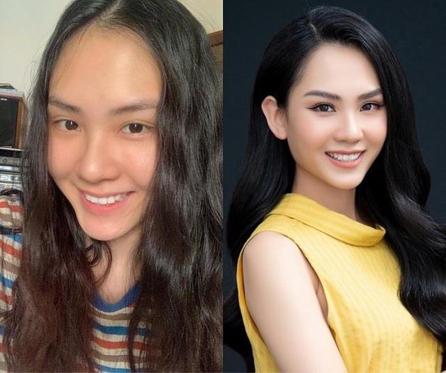 Đỗ Thị Hà trở thành tân Hoa hậu Việt Nam - Ảnh 7.
