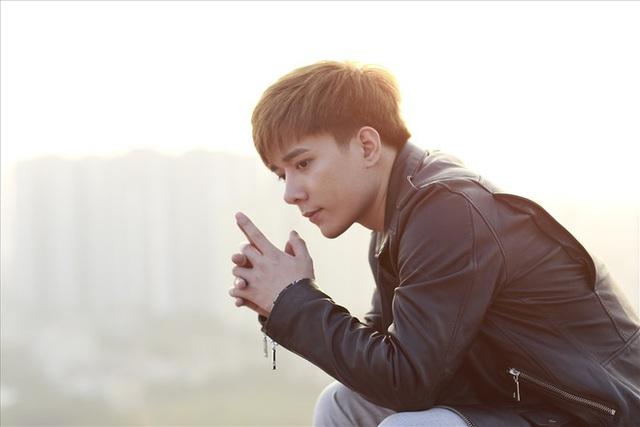 """Ca khúc nào """"vượt mặt"""" bản hit của Noo Phước Thịnh? - Ảnh 3."""