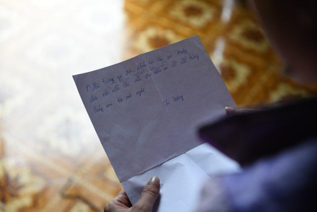 Lớp học của 2 cô giáo và 31 đứa trẻ trên đỉnh Mù Cang Chải - Ảnh 11.