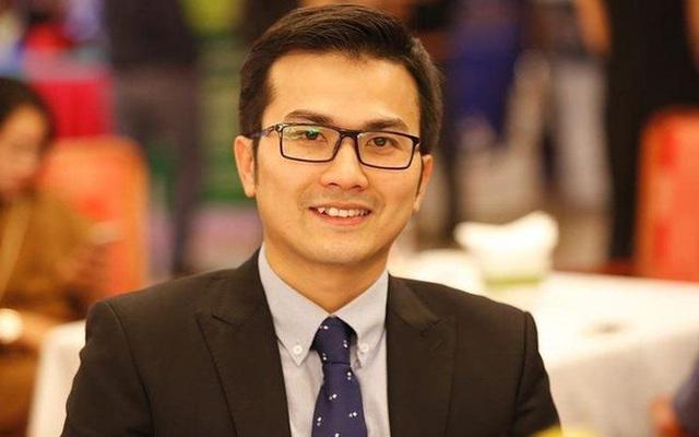 Những giáo viên Việt Nam nổi tiếng ở nước ngoài - Ảnh 3.