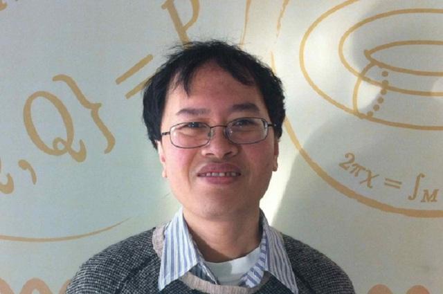 Những giáo viên Việt Nam nổi tiếng ở nước ngoài - Ảnh 5.
