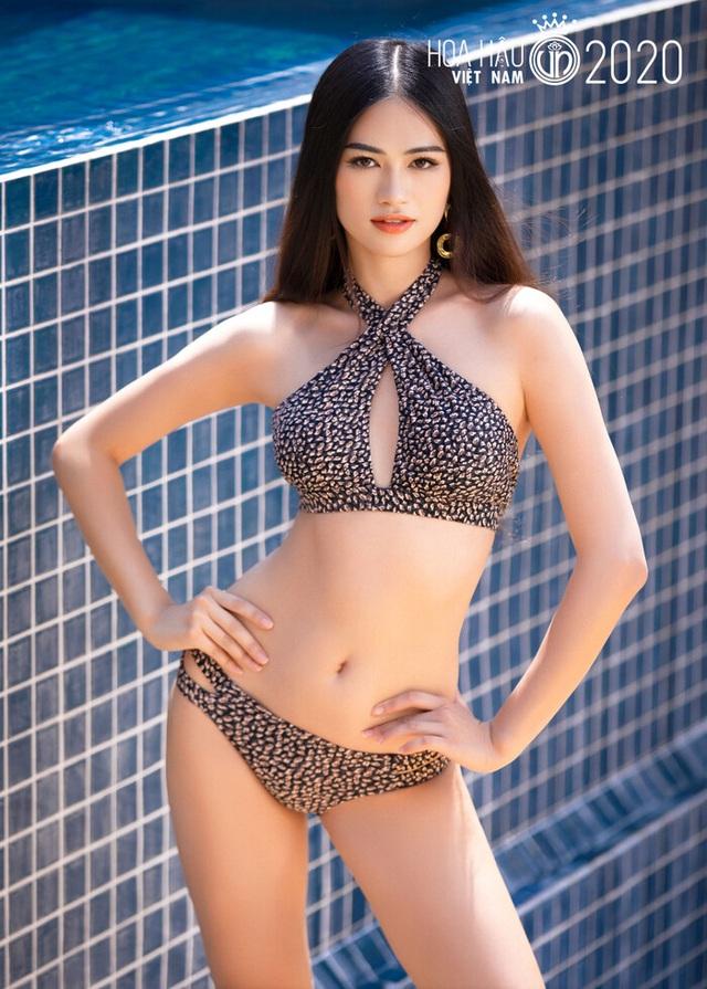 Đêm nay Chung kết hoa hậu Việt Nam 2020: BGK gặp khó khăn vì chất lượng thí sinh quá đồng đều - Ảnh 7.