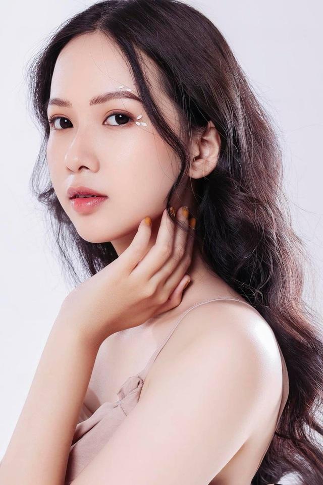 Đỗ Thị Hà trở thành tân Hoa hậu Việt Nam - Ảnh 4.