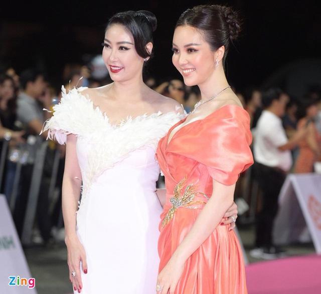 Đỗ Thị Hà trở thành tân Hoa hậu Việt Nam - Ảnh 16.