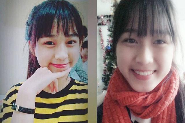 Nhan sắc mộc mạc và nụ cười hút hồn của Tân Hoa hậu Việt Nam 2020 - Ảnh 13.