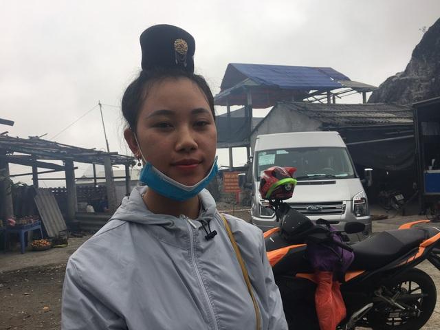 Nhân chứng kể lại giây phút xe khách lật trên quốc lộ khiến 12 người thương vong - Ảnh 5.