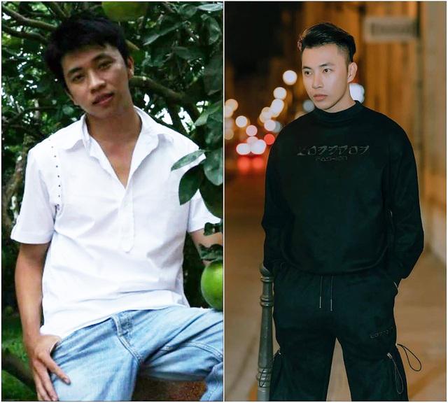 Hình ảnh đời thực của Jason Nguyễn - CEO hotboy vừa bị tạm giam vì lừa đảo hàng triệu đô - Ảnh 2.