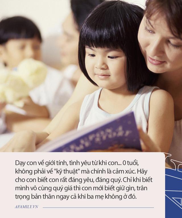 Con trai lớp 7 gửi tin nhắn cho bạn gái mới quen, mẹ sốc đến mức nghỉ làm khi tình cờ đọc được  - Ảnh 4.